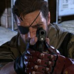 Metal Gear Solid 5 Fan Compilation Video Shows Us All The Times Venom Snake Spoke In The Game
