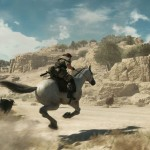 Metal Gear Solid 5: Importance of Multilingual Soldiers Explained