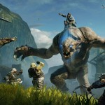 Middle-Earth: Shadow of Mordor and We Happy Few Headline Newest Xbox Game Pass Additions