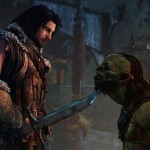 Middle-Earth: Shadow of Mordor Has One Of The Best PS4 Pro Implementations Out There