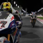 MotoGP 14 Interview: The Tech Behind The PS4 Version