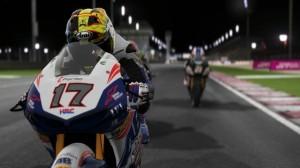 MotoGP 14 Review