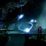 Ori and The Blind Forest Debuts at E3 2014