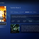 PlayStation Now (6)