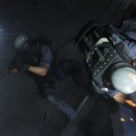 Rainbow Six Siege Closed Alpha Sign-ups Open for PC