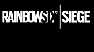 New Rainbow Six Siege Trailer Hypes Up Its Pedigree