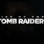 Rise of the Tomb Raider Coming To PS3 And Xbox 360 As Well