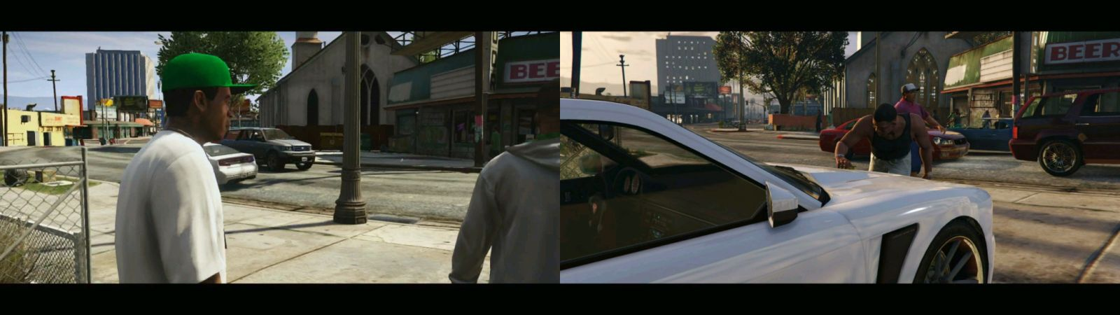 Screenshot_comparison_gta_v_ps3_ps4