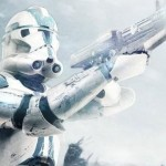 """Star Wars Battlefront's Launch Will Have """"Very Large Activity"""" – EA"""