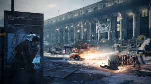 The Division Dev Promises System to Prevent Cheating on PC