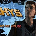 Tales from the Borderlands (4)
