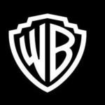 WB Games E3 2014 Info Blowout: Batman Arkham Knight, LEGO Batman 3 and Dying Light