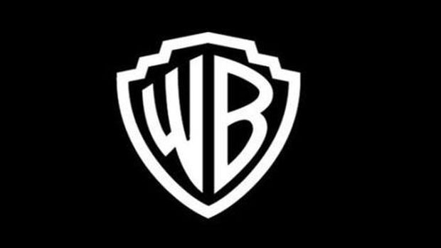 WB Interactive Entertainment