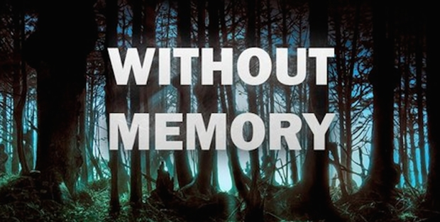 Without Memory