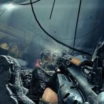 Cliff Bleszinski: Wolfenstein The New Order Is The Best FPS Since Half Life 2