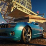 World of Speed Interview: 'You Can Play The Entire Game Without Ever Spending A Penny'