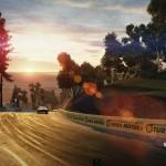 World of Speed (4)