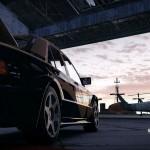 World of Speed Receives New Screenshots