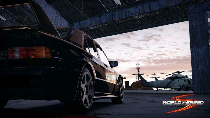 World of Speed (6)