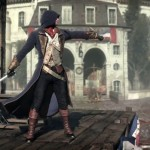 Assassin's Creed Unity World Size Compared To Black Flag, 'Biggest And Deepest City Ever'