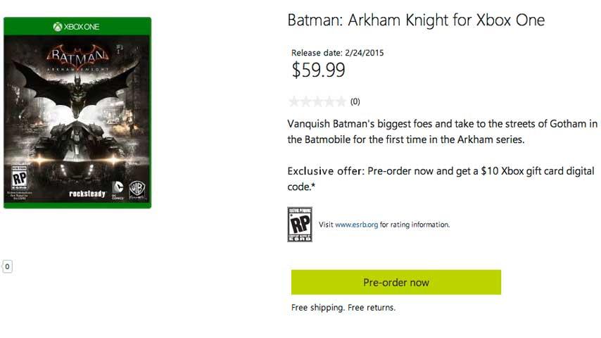 batman_arkham_knight_release_date