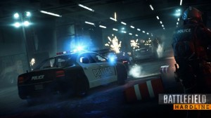 Battlefield Hardline Review – Bad Boys, Bad Boys