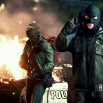 Battlefield Hardline Dev Details Weapons Data, Will Be Used To Make Multiplayer Better