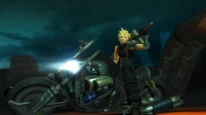 Final Fantasy 7 Remake Incoming for PlayStation 4 – Rumour