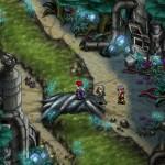 Tropico 5, Opus Magnum, Cosmic Star Heroine Join Origin Access