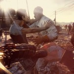 Dying Light: Here Is How You Can Unlock A Bonus Power Weapon