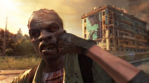 Techland Explains Why Dying Light 2 May Not Launch On PS4 And Xbox One