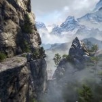 Far Cry 4 Co-op Patch For User Made Content Is Coming Soon