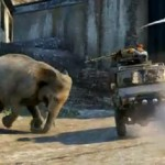 Far Cry 4 Achievements Lists May Have Inadvertently Leaked Some Unannounced Features