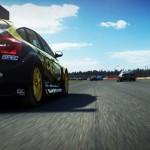GRID Autosport Visual Analysis: Xbox 360 vs PS3 vs PC