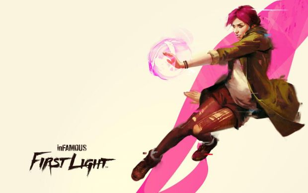 infamous_first_light