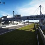 nurburgring forza5