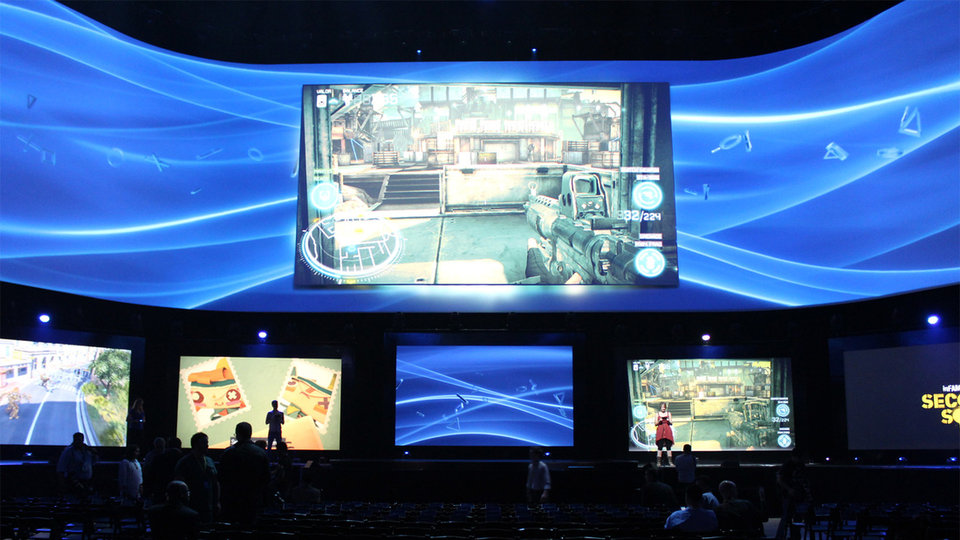 playstation_e3_2013_presser.0_cinema_960.0