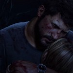 The Last of Us 2 Incoming? Former Naughty Dog Artist's Resume Provides Hints
