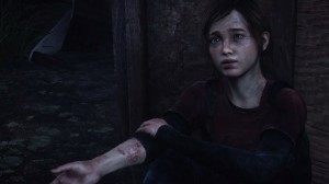 The Last of Us Voice Actor Interested in Returning for Sequel