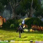 Sword Art Online: Hollow Fragment