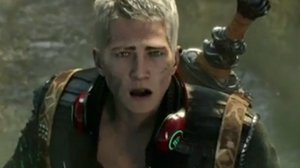 British Retail Allegedly Leaks Scalebound Release Date