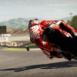 MotoGP 14 Dev Praises PS4's Architecture And SDK, Explains Why The Game Is Not Coming On Xbox One