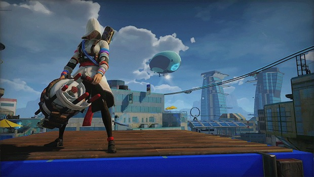 sunset_overdrive_female_by_agb_gifs-d7n6bre