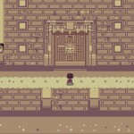Titan Souls Ventures Forth for PC, PS4 and Vita on April 14th