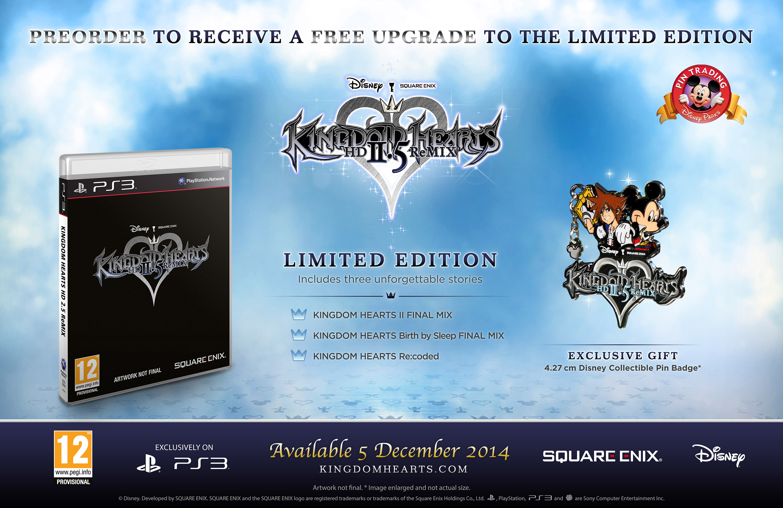1406214966-kingdom-hearts-hd-2-5-limited-edition