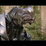 Halo 2 Anniversary Campaign Won't Run in 1080p Resolution