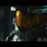 Halo: The Master Chief Collection Is Close To A PC Release – Rumor