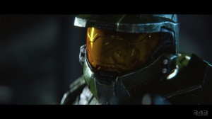 Halo 5 Guardians News Reviews Videos And More