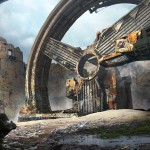 Halo: The Master Chief Collection Day One Patch Available for Pre-Load