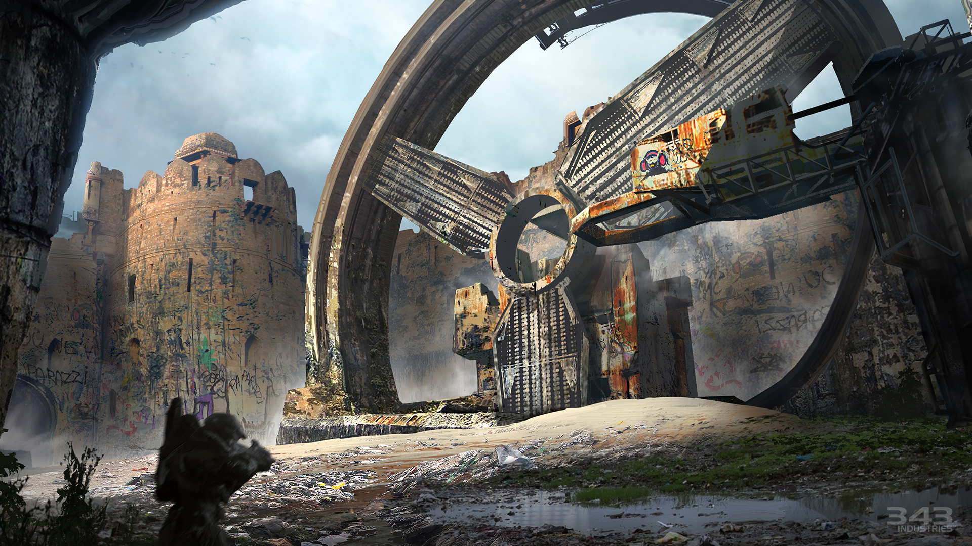 1406315113-sdcc-2014-halo-2-anniversary-zanzibar-concept-art-wind-wheel